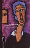 Okładka książki - Dom Augusty