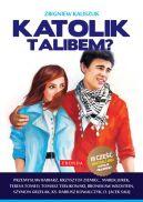 Okładka książki - Katolik talibem?