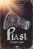 Okładka - Piast