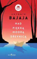 Okładka książki - Nad piękną, modrą Dřevnicą
