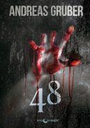 Okładka książki - 48