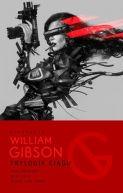 Okładka książki - Trylogia Ciągu: Neuromancer, Graf Zero, Mona Liza Turbo