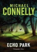 Okładka książki - Echo Park