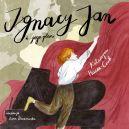 Okładka - Ignacy Jan i jego plan