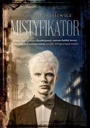 Okładka książki - Mistyfikator