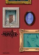 Okładka - Monster #7