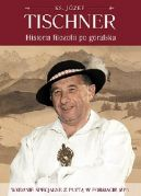 Okładka ksiązki - Historia filozofii po góralsku