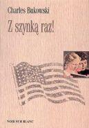 Okładka książki - Z szynką raz!