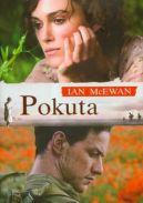 Okładka książki - Pokuta