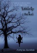 Okładka książki - Kobiety i szatani