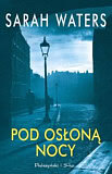 Okładka ksiązki - Pod osłoną nocy