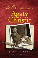 Okładka ksiązki - Abc zbrodni Agaty Christie