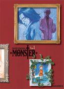 Okładka - Monster #3