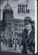 Okładka - Złoty Berlin
