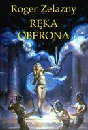 Okładka książki - Ręka Oberona