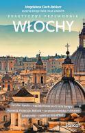 Okładka - Włochy przewodnik praktyczny