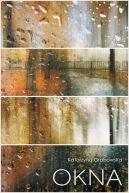 Okładka ksiązki - Okna