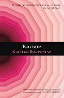 Okładka książki - Kociarz
