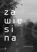 Okładka - Zawiesina