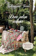 Okładka książki - Dom pełen miłości