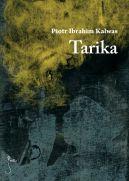 Okładka ksiązki - Tarika
