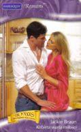 Okładka książki - Kobieta warta miłości