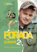 Okładka - Porada na Europę 2