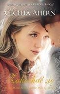Okładka ksiązki - Zakochać się