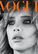 Okładka ksiązki - Vogue Polska, nr 12/luty 2019