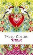Okładka ksiązki - Miłość: Myśli zebrane