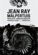 Okładka - Malpertuis