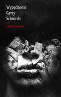 Okładka - Wypędzenie Gerty Schnirch