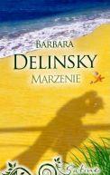 Okładka ksiązki - Marzenie