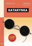 Okładka - Katarynka