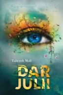 Okładka książki - Dar Julii