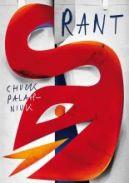 Okładka książki - Rant