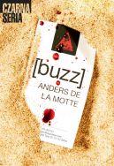 Okładka ksiązki - [buzz]