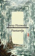 Okładka ksiązki - Pantareja