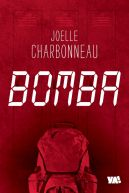 Okładka - Bomba