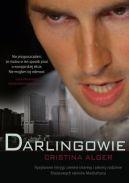 Okładka ksiązki - Darlingowie