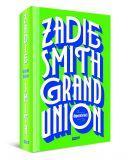Okładka - Grand Union. Opowieści