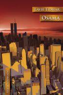 Okładka książki - Osama