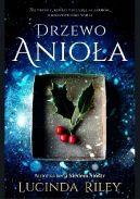 Okładka książki - Drzewo anioła