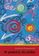 Okładka książki - W podróży do siebie