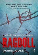Okładka książki - Ragdoll
