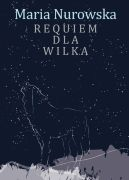 Okładka - Requiem dla wilka