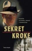 Okładka ksiązki - Sekret Kroke