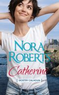 Okładka - Catherine