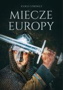 Okładka - Miecze Europy