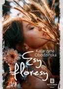 Okładka książki - Esy floresy